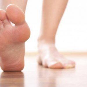 piedi.jpg